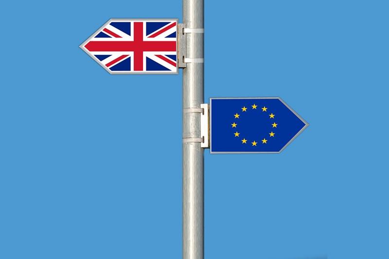 Brexit : L'impact sur les investissements publicitaires de l'industrie automobile britannique
