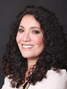 Marie Le Guével, Unify
