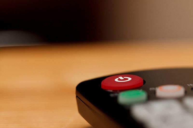 Publicité CTV et OTT : les obstacles liés à la fragmentation des inventaires