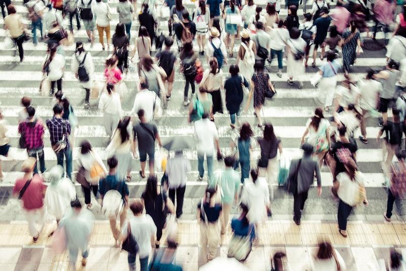 Protection des données personnelles : les GAFA sur le fil du rasoir