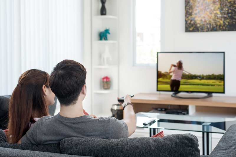 OTT : Le streaming sans publicité, une menace pour le marketing ?