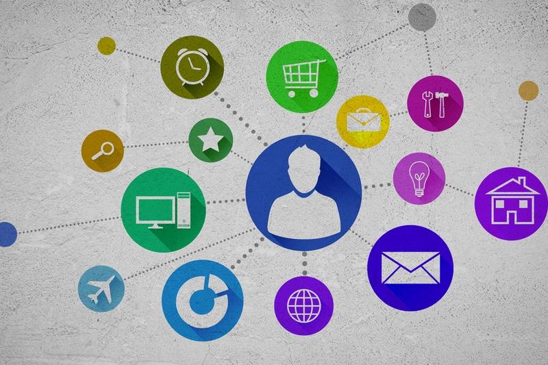 Quelles tendances pour l'achat média cette année ? (Interview R. Darrieus, groupe Heroiks)