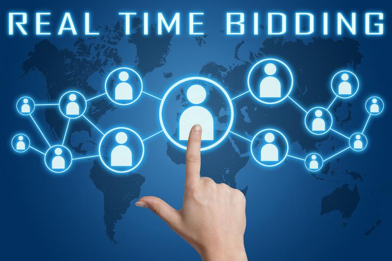 «On divisera par deux l'adtech tax» (interview A. Créput, Smart)