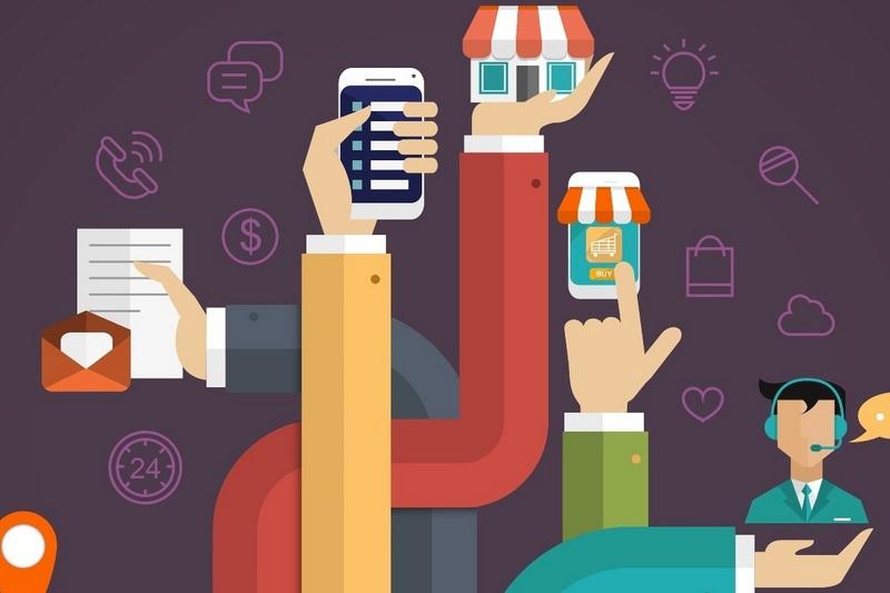 Marketing digital : «Nous restons ouverts aux opportunités d'acquisition» (interview ADLPerformance)