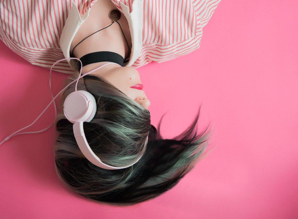 [Dossier] Audio digital comme support publicitaire : «tendance de fond ou épiphénomène» ?