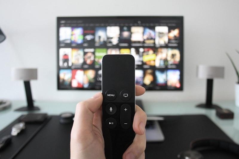 Cinq faits que les marques ne peuvent ignorer à propos de la CTV (tribune de Léon Siotis, SpotX)
