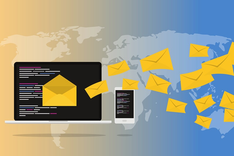 Email marketing : quel avenir en 2021 ?