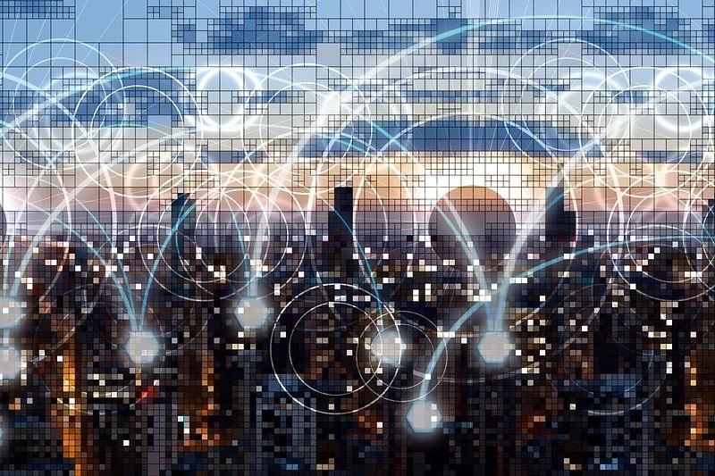 Data : Customer Data Platform, incontournable à l'ère post cookie tiers ?